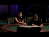 Обмани меня (Теория лжи) / Lie to Me. 2 сезон - 9 серия. Озвучка - Lostfilm