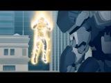 Железный Человек: Приключения в броне 2 сезон 3 серия (http://vk.com/allmarvel)