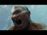 Гнев Титанов. Русский трейлер №2. HD